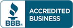 Calgary Better Business Logo